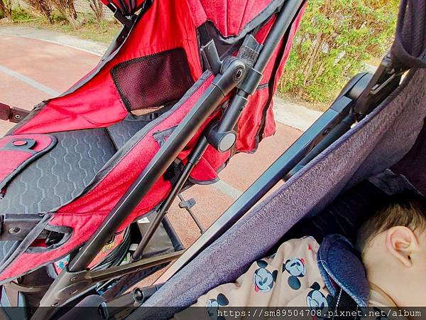 didi嬰兒推車 嬰兒手推車 可登機推車 didi Zachary三代推車 便宜 高景觀 高CP值_200315_0018.jpg