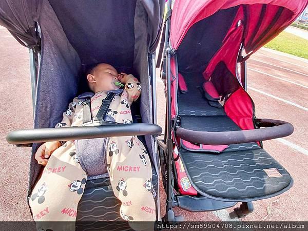 didi嬰兒推車 嬰兒手推車 可登機推車 didi Zachary三代推車 便宜 高景觀 高CP值_200315_0021.jpg