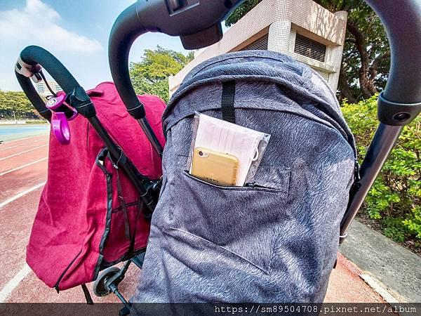 didi嬰兒推車 嬰兒手推車 可登機推車 didi Zachary三代推車 便宜 高景觀 高CP值_200315_0023.jpg