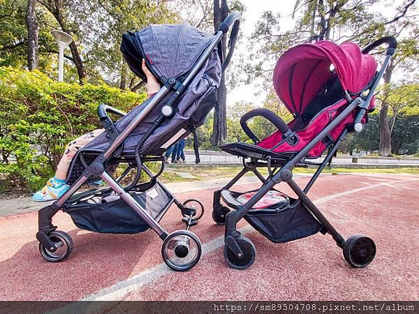 didi嬰兒推車 嬰兒手推車 可登機推車 didi Zachary三代推車 便宜 高景觀 高CP值_200315_0028.jpg