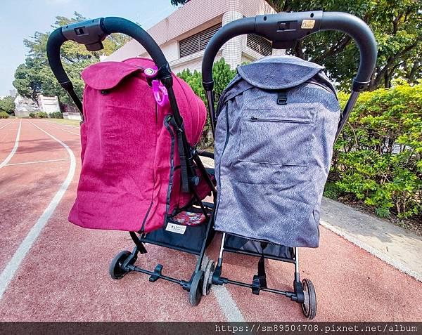 didi嬰兒推車 嬰兒手推車 可登機推車 didi Zachary三代推車 便宜 高景觀 高CP值_200315_0027.jpg