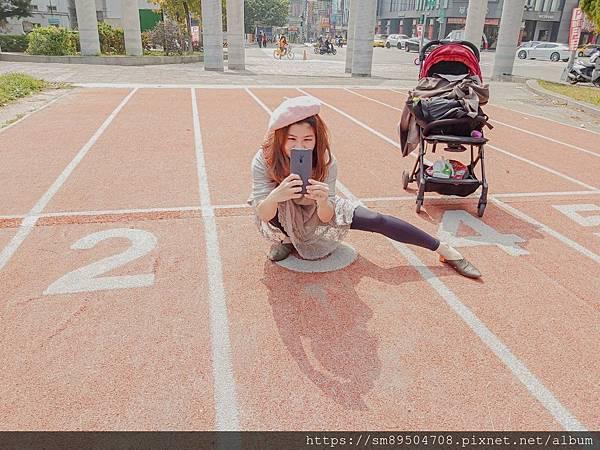 didi嬰兒推車 嬰兒手推車 可登機推車 didi Zachary三代推車 便宜 高景觀 高CP值_200315_0029.jpg