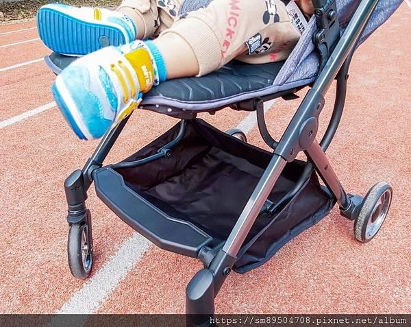 didi嬰兒推車 嬰兒手推車 可登機推車 didi Zachary三代推車 便宜 高景觀 高CP值_200315_0034.jpg