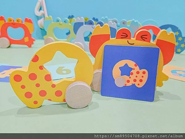 兒童節禮物 cute stone 玩具團購 SGS認證 釣魚玩具 洗澡玩具 廚房玩具 扮家家酒 廚具_200330_000.jpg