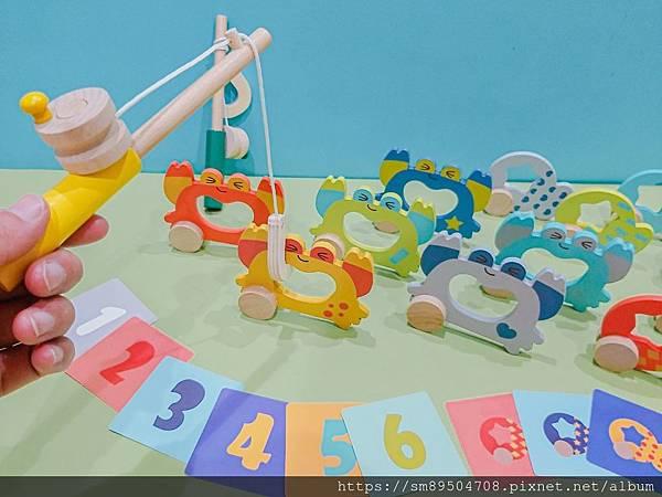兒童節禮物 cute stone 玩具團購 SGS認證 釣魚玩具 洗澡玩具 廚房玩具 扮家家酒 廚具_200330_000_3.jpg