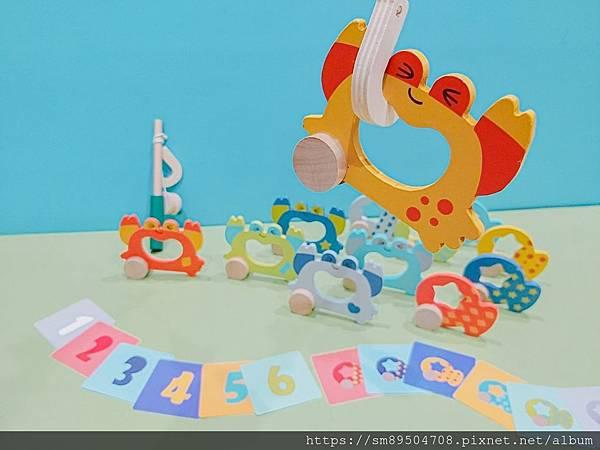 兒童節禮物 cute stone 玩具團購 SGS認證 釣魚玩具 洗澡玩具 廚房玩具 扮家家酒 廚具_200330_000_1.jpg