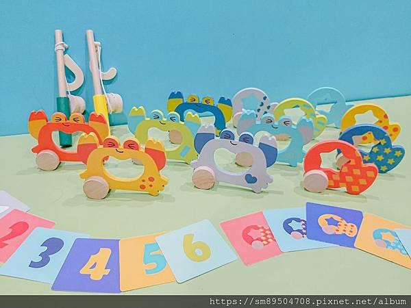 兒童節禮物 cute stone 玩具團購 SGS認證 釣魚玩具 洗澡玩具 廚房玩具 扮家家酒 廚具_200330_000_5.jpg