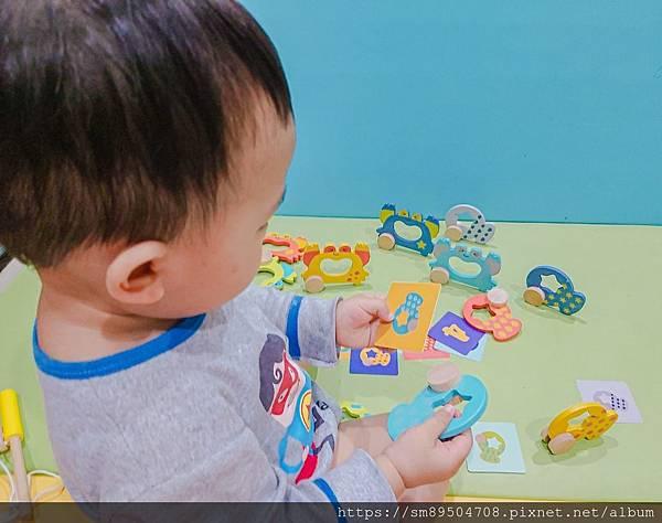 兒童節禮物 cute stone 玩具團購 SGS認證 釣魚玩具 洗澡玩具 廚房玩具 扮家家酒 廚具_200330_001_1.jpg