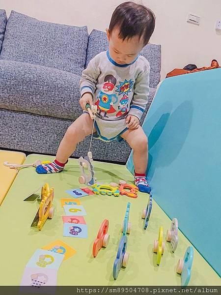 兒童節禮物 cute stone 玩具團購 SGS認證 釣魚玩具 洗澡玩具 廚房玩具 扮家家酒 廚具_200330_001_3.jpg