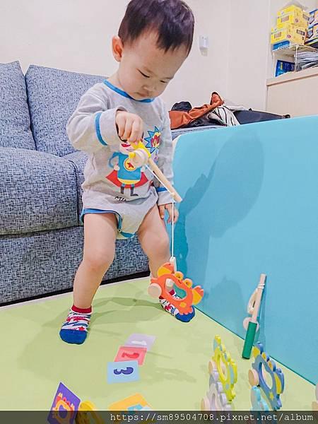 兒童節禮物 cute stone 玩具團購 SGS認證 釣魚玩具 洗澡玩具 廚房玩具 扮家家酒 廚具_200330_001_6.jpg