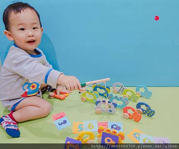 兒童節禮物 cute stone 玩具團購 SGS認證 釣魚玩具 洗澡玩具 廚房玩具 扮家家酒 廚具_200330_001_4.jpg