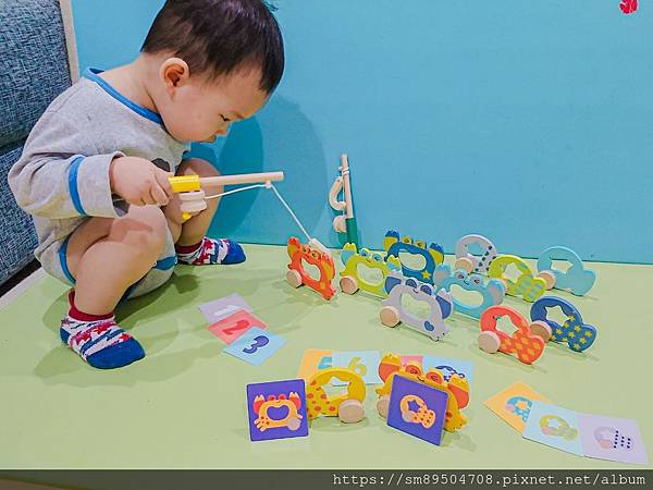 兒童節禮物 cute stone 玩具團購 SGS認證 釣魚玩具 洗澡玩具 廚房玩具 扮家家酒 廚具_200330_001_7.jpg