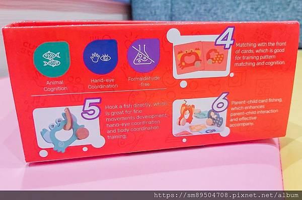 兒童節禮物 cute stone 玩具團購 SGS認證 釣魚玩具 洗澡玩具 廚房玩具 扮家家酒 廚具_200330_002_0.jpg
