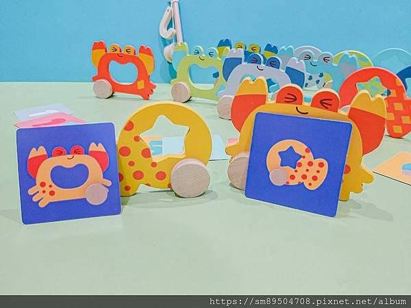 兒童節禮物 cute stone 玩具團購 SGS認證 釣魚玩具 洗澡玩具 廚房玩具 扮家家酒 廚具_200330_001_8.jpg