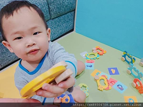 兒童節禮物 cute stone 玩具團購 SGS認證 釣魚玩具 洗澡玩具 廚房玩具 扮家家酒 廚具_200330_001_2.jpg