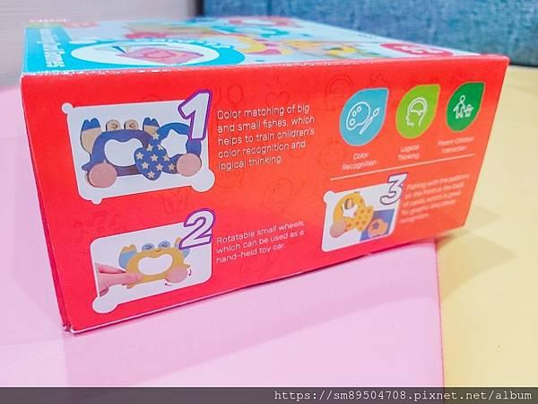 兒童節禮物 cute stone 玩具團購 SGS認證 釣魚玩具 洗澡玩具 廚房玩具 扮家家酒 廚具_200330_002_1.jpg