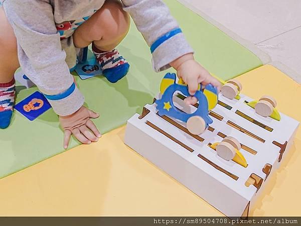兒童節禮物 cute stone 玩具團購 SGS認證 釣魚玩具 洗澡玩具 廚房玩具 扮家家酒 廚具_200330_002_8.jpg