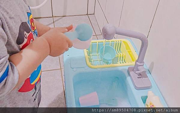 兒童節禮物 cute stone 玩具團購 SGS認證 釣魚玩具 洗澡玩具 廚房玩具 扮家家酒 廚具_200330_003_1.jpg