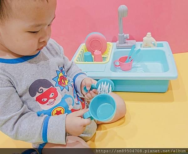兒童節禮物 cute stone 玩具團購 SGS認證 釣魚玩具 洗澡玩具 廚房玩具 扮家家酒 廚具_200330_003_7.jpg