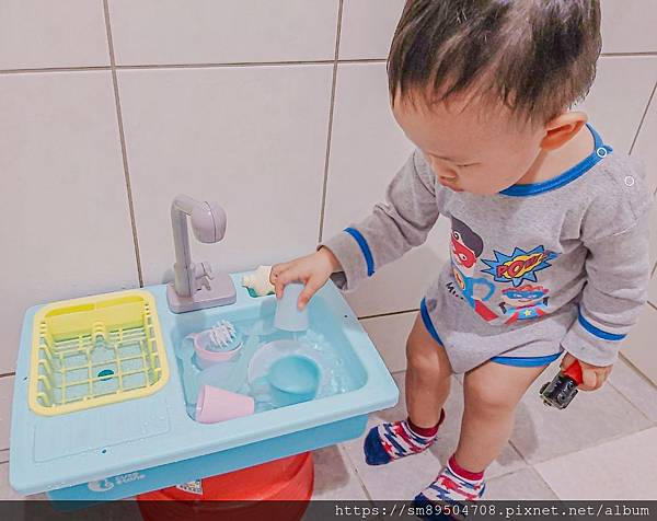 兒童節禮物 cute stone 玩具團購 SGS認證 釣魚玩具 洗澡玩具 廚房玩具 扮家家酒 廚具_200330_003_4.jpg