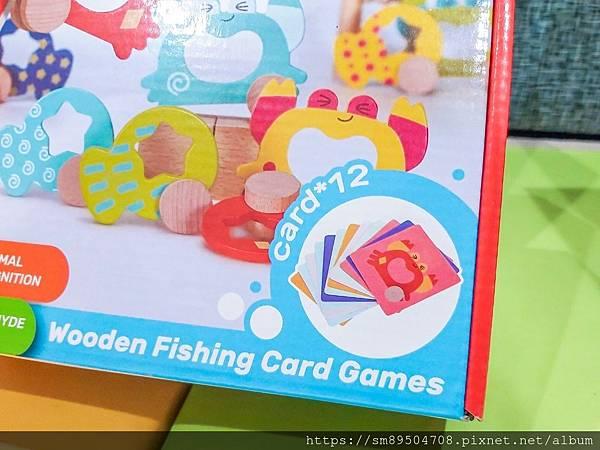 兒童節禮物 cute stone 玩具團購 SGS認證 釣魚玩具 洗澡玩具 廚房玩具 扮家家酒 廚具_200330_004.jpg