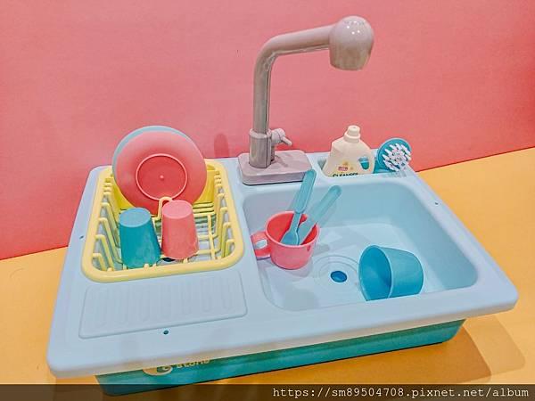 兒童節禮物 cute stone 玩具團購 SGS認證 釣魚玩具 洗澡玩具 廚房玩具 扮家家酒 廚具_200330_003_8.jpg