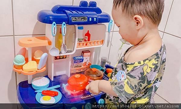 兒童節禮物 cute stone 玩具團購 SGS認證 釣魚玩具 洗澡玩具 廚房玩具 扮家家酒 廚具_200330_005.jpg