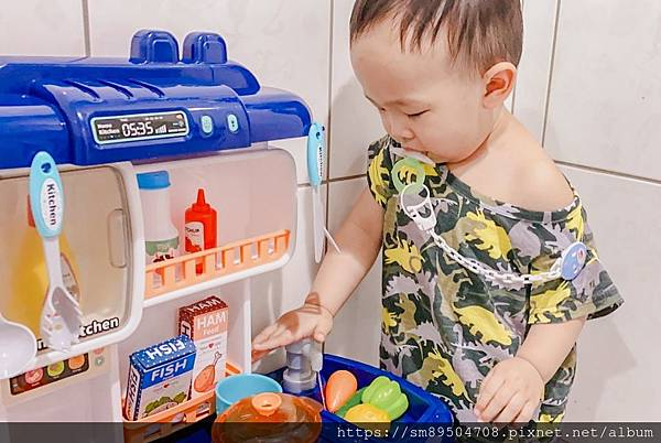 兒童節禮物 cute stone 玩具團購 SGS認證 釣魚玩具 洗澡玩具 廚房玩具 扮家家酒 廚具_200330_005_0.jpg