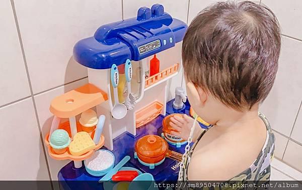 兒童節禮物 cute stone 玩具團購 SGS認證 釣魚玩具 洗澡玩具 廚房玩具 扮家家酒 廚具_200330_005_2.jpg