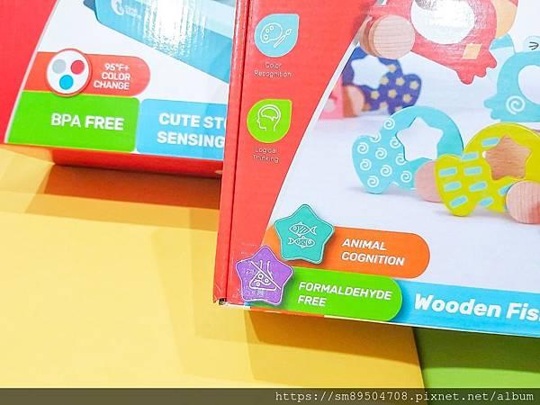 兒童節禮物 cute stone 玩具團購 SGS認證 釣魚玩具 洗澡玩具 廚房玩具 扮家家酒 廚具_200330_005_8.jpg