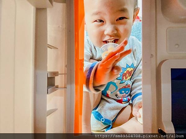 兒童節禮物 cute stone 玩具團購 SGS認證 釣魚玩具 洗澡玩具 廚房玩具 扮家家酒 廚具_200330_006_0.jpg
