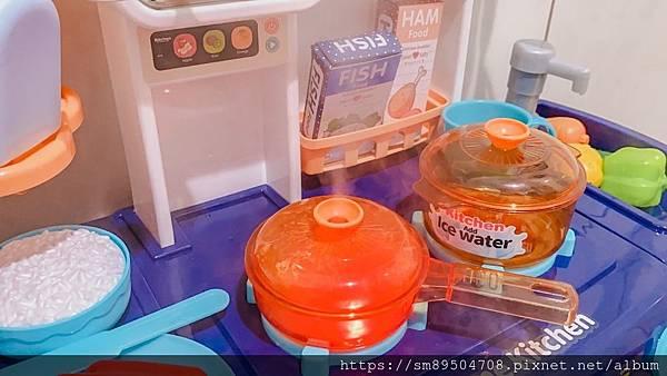 兒童節禮物 cute stone 玩具團購 SGS認證 釣魚玩具 洗澡玩具 廚房玩具 扮家家酒 廚具_200330_006_3.jpg