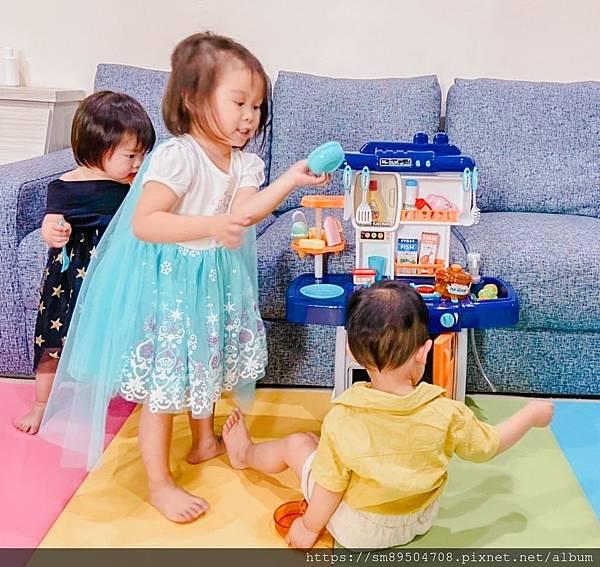 兒童節禮物 Cute Stone 仿真廚房玩具 擬真廚房玩具_200330_0017.jpg