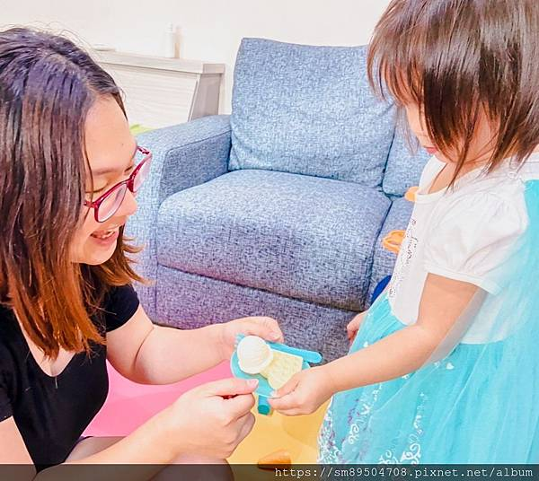 兒童節禮物 Cute Stone 仿真廚房玩具 擬真廚房玩具_200330_0025.jpg