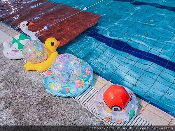 伊藤萬 萬華分校 板橋海山 寶寶游泳課 嬰兒游泳 嬰幼兒游泳 泳裝 潑寶 寶寶泳衣 splash_2005_39.jpg