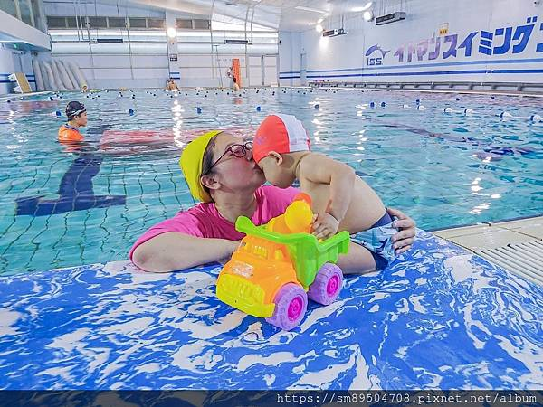 伊藤萬 萬華分校 板橋海山 寶寶游泳課 嬰兒游泳 嬰幼兒游泳 泳裝 潑寶 寶寶泳衣 splash2_200_1.jpg