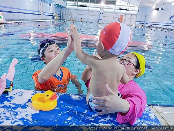 伊藤萬 萬華分校 板橋海山 寶寶游泳課 嬰兒游泳 嬰幼兒游泳 泳裝 潑寶 寶寶泳衣 splash2_200_12.jpg