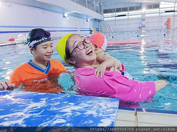 伊藤萬 萬華分校 板橋海山 寶寶游泳課 嬰兒游泳 嬰幼兒游泳 泳裝 潑寶 寶寶泳衣 splash2_200_15.jpg