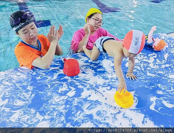 伊藤萬 萬華分校 板橋海山 寶寶游泳課 嬰兒游泳 嬰幼兒游泳 泳裝 潑寶 寶寶泳衣 splash2_200_16.jpg
