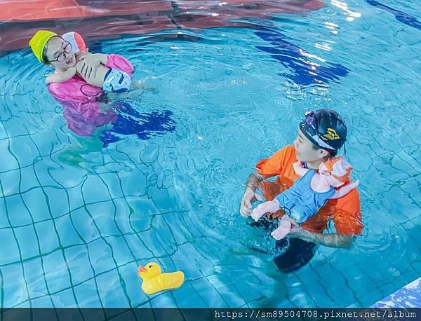 伊藤萬 萬華分校 板橋海山 寶寶游泳課 嬰兒游泳 嬰幼兒游泳 泳裝 潑寶 寶寶泳衣 splash2_200_19.jpg