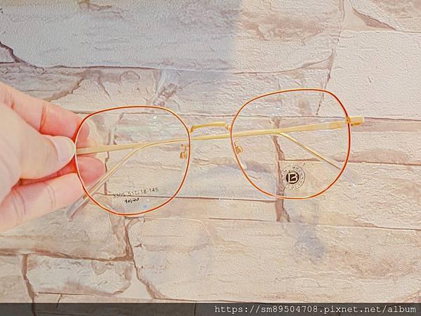 彰化花壇眼鏡 明明眼鏡_200606_0005.jpg