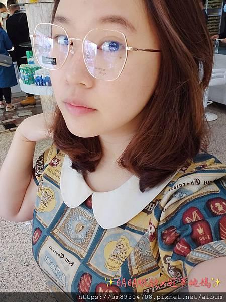 彰化花壇眼鏡 明明眼鏡_200606_0025.jpg