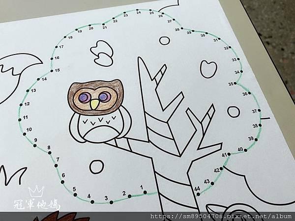 N次貼 著色畫軸 大 森林派對_200619_0006.jpg