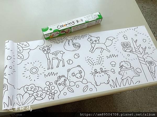 N次貼 著色畫軸 大 森林派對_200619_0011.jpg