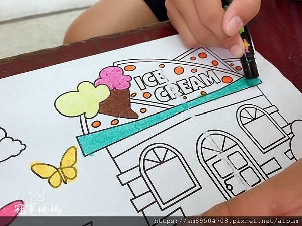N次貼 著色畫軸 歡樂小鎮_200619_0007.jpg