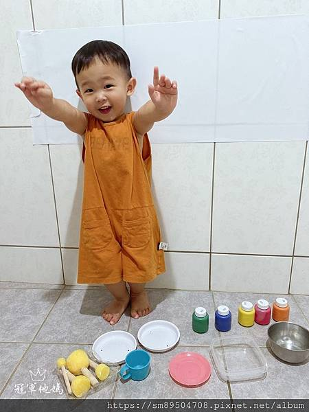 著色畫軸 N次貼 寶寶畫畫 幼兒美術教具 美勞 勞作 畫紙 空白 森林派對 昆蟲 動物 水的旅_0.jpg