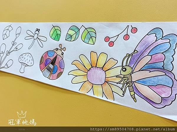 N次貼 著色畫軸 小 昆蟲 海底生物 空白 動物_200619_0001.jpg