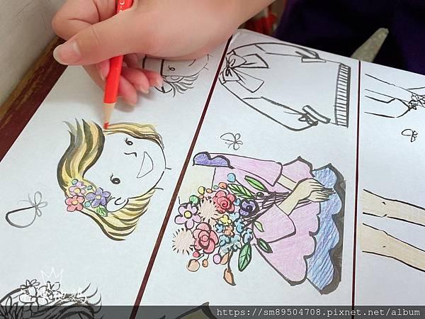 小時尚設計師 著色畫軸 冬 春 N次貼_200619_0005.jpg