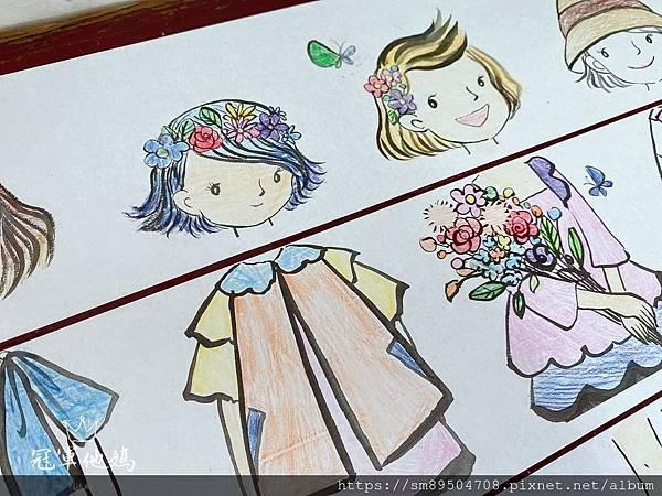 小時尚設計師 著色畫軸 冬 春 N次貼_200619_0009.jpg