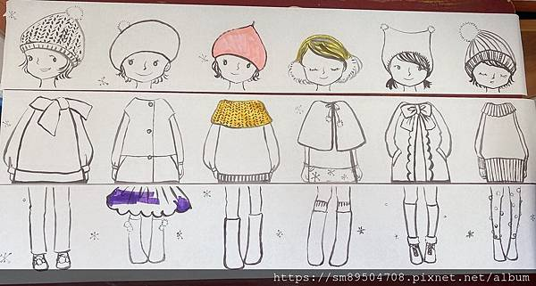 小時尚設計師 著色畫軸 冬 春 N次貼_200619_0017.jpg